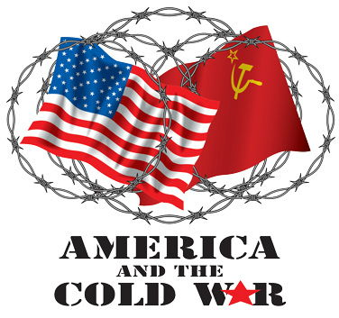 Part One: The origins of the Cold War Lessons 1-13 - AQA GCSE: Conflict and tension, 1945-1972
