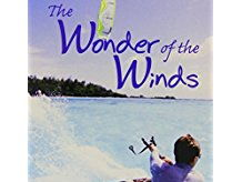 Guided Reading Planning for The Wonder of the Winds by Jill Eggleton