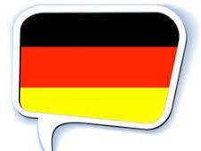 German (I)GCSE speaking pack