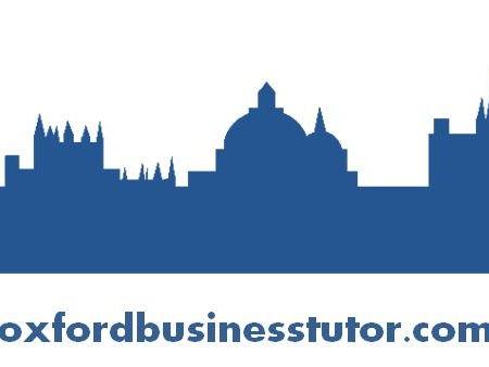 Short-selling: video based worksheet