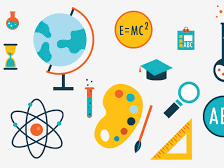 Learning Journey - Wider Curriculum Bundle