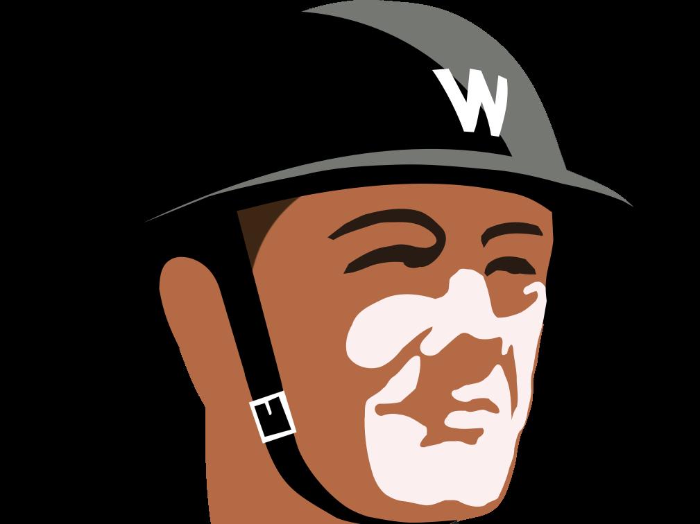 WWI & WWII Bundle (Selection of WW1 & WW2)