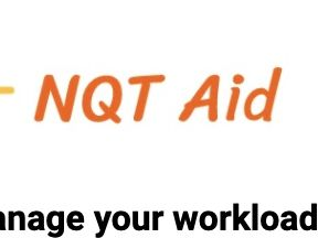 NQTs: How to...Manage your Workload