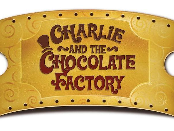 Charlie and the Chocolate Factory KS3 SOW