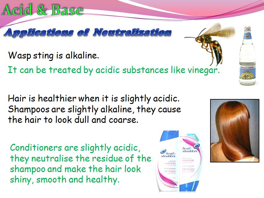 Acid-Base (Chemistry)