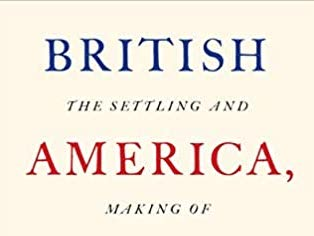 British America L14 Consequences of Independence War