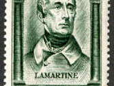 LAMARTINE POEM LES VOILES FRENCH LITERATURE plus translation
