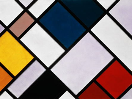 Theo van Doesburg  quotes: on his painting art, 'De Stijl' and artist-life - for students and pupils