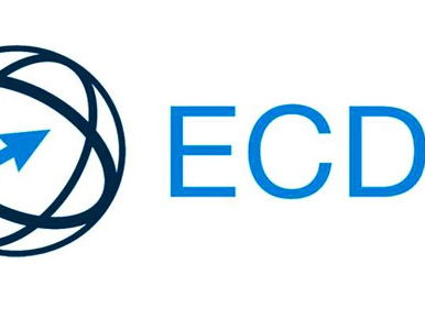 ECDL Word Processing
