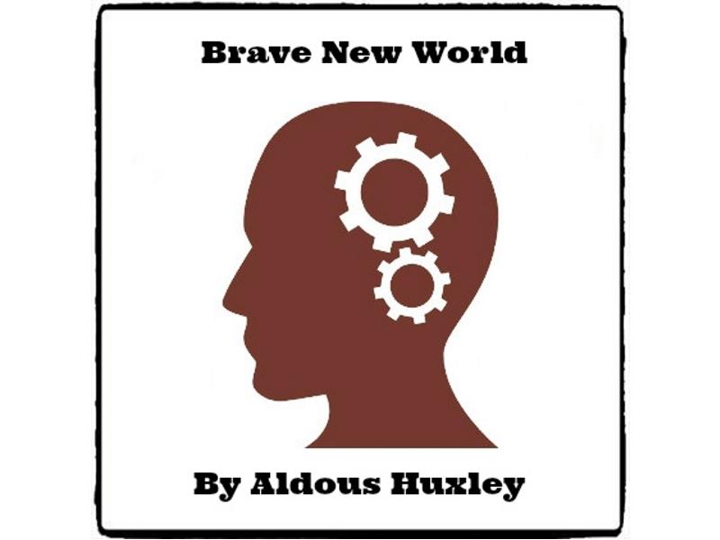 Brave New World * (Reed Novel Studies)