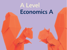 Themes 1 to 4 - A* Economics notes - Edexcel A-level