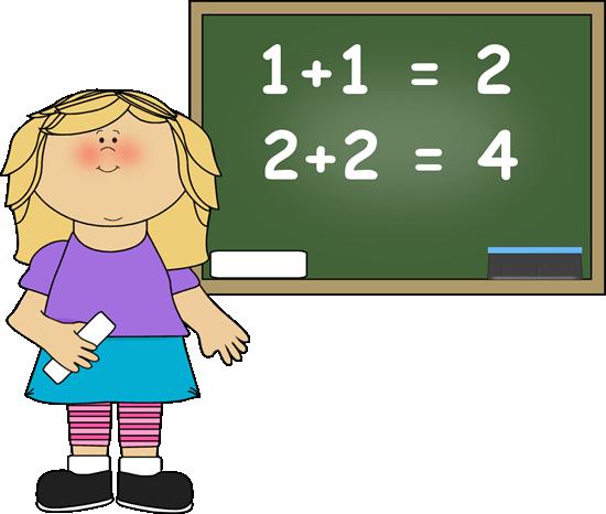 Math Bundle 3