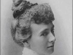 Worksheet: Emily Davison accident or suicide?