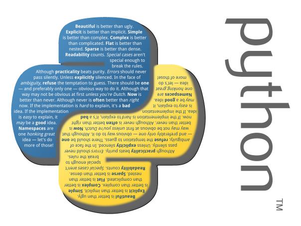 Python SEVEN ten min starters / plenaries, short lessons