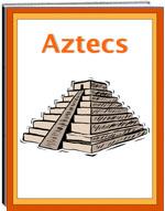 Aztecs: Literacy and Activity eWorkbook