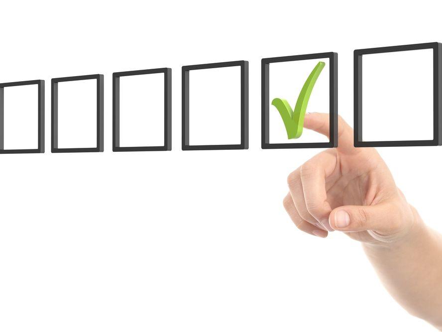 Multiple Choice Ethics and Philosophy Edexcel 3A