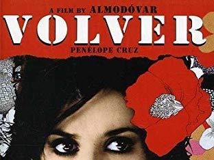 A LEVEL SPANISH - ALMODOVAR - Analiza la nocion de pueblo espanol en VOLVER