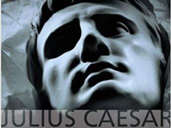 Julius Caesar and Power and Confict AQA GCSE Revision Bundle