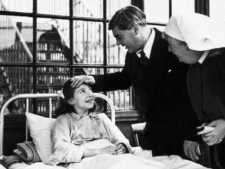 *Updated* Aneurin Bevan, William Beveridge, the NHS and the Welfare State