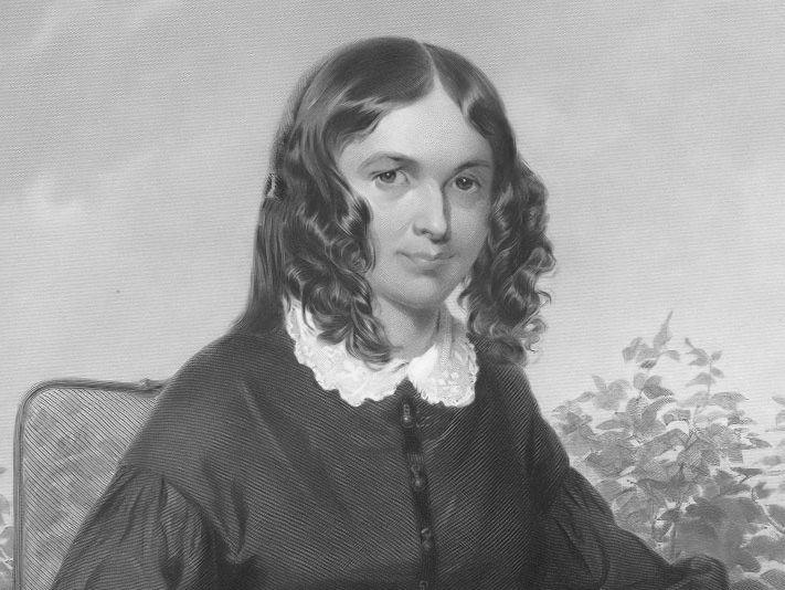 Questions on Sonnet 43 by Elizabeth Barrett- Browning