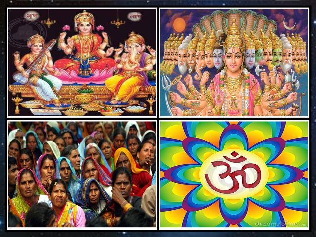 Diwali Resource Pack- How to make Hindu diva lamps, Rama and Sita Powerpoint for assemblies