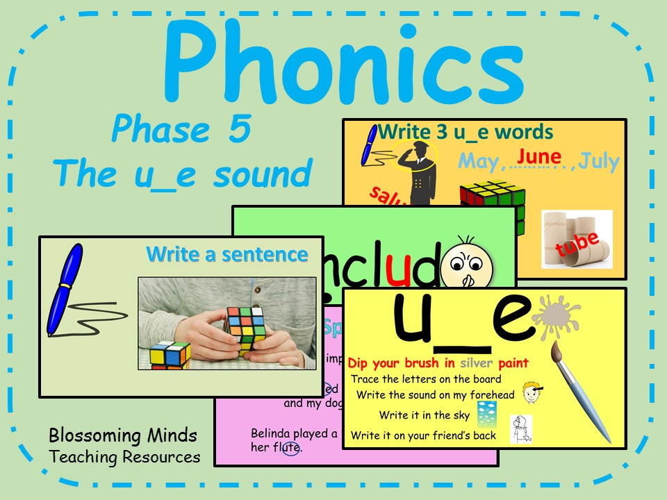 Printable Worksheets phonics worksheets phase 5 : Phase 5 alternative spellings for 'ear' phoneme [here, beer, skier ...
