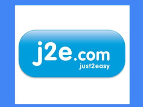 Introduction to Blogging using J2e (or other blogging platforms)