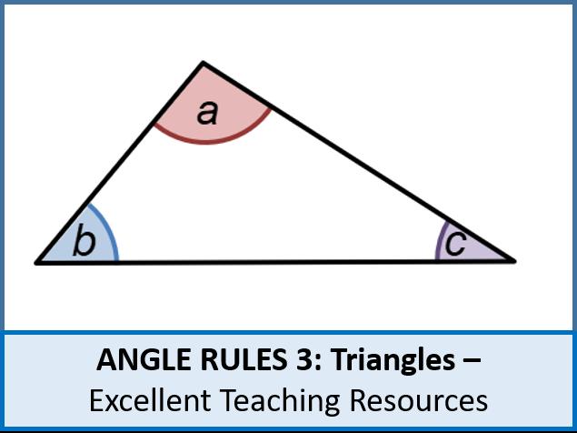 Factors Venn Diagrams By Maths Tiger Teaching Resources Tes