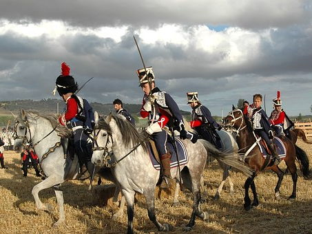 Tennyson - The Charge of the Light Brigade' Assessment question, essay plan and differentiated sheet