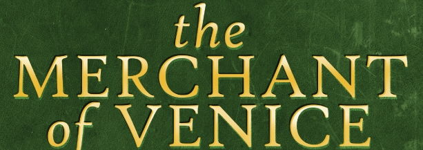 Merchant of Venice Themes of Justice, Fairness and Equality