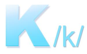 Spelling - Exploring consonant patters - K&C