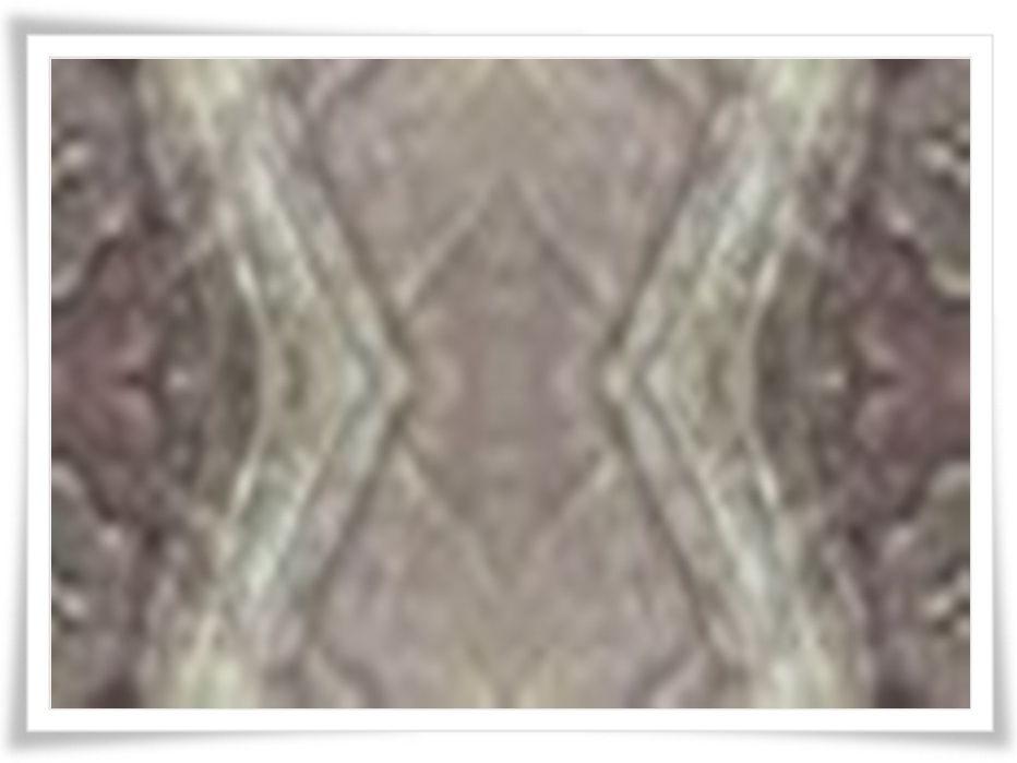 Batik Bark 15