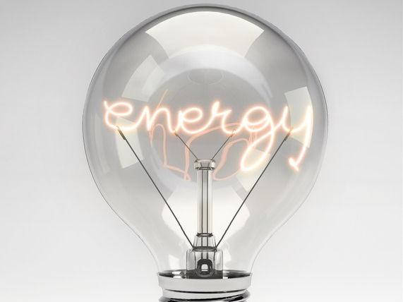 Junior science energy unit - end of unit test