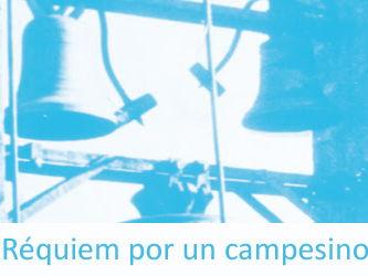 Resources for Réquiem por un campesino español