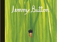 Resources (Writing Checklists for diary entry and persuasive writing) for Jemmy Button