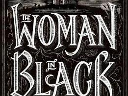 'The Woman in Black'- Chapters 1 and 2- EDEXCEL