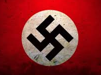 Nazi Rise to Power Unit of Work