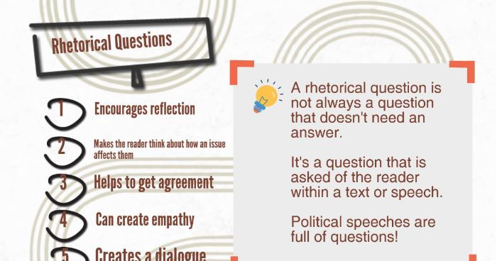 Persuade and Argue - Classroom Posters & Presentation - Features of writing Revision/Display.