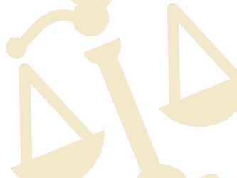 A Level Law PLC