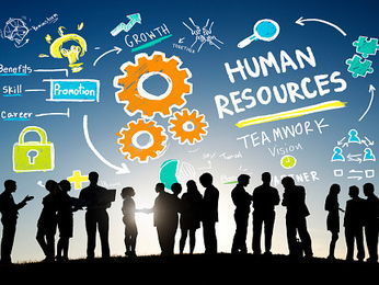 Decision Making to Improve Human Resource Performance