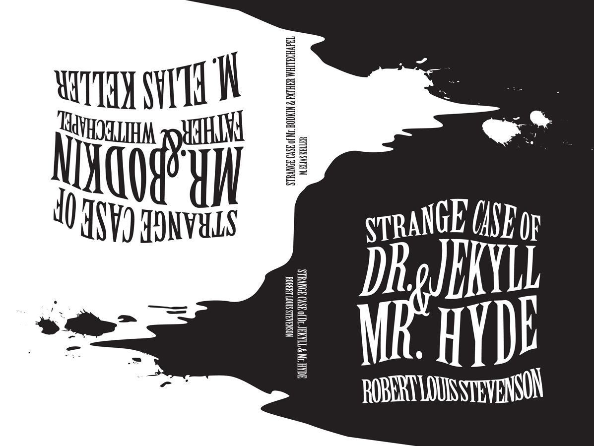 DR JEKYLL & MR HYDE ESSAYS ON ALL CHARACTERS.  NEW 9-1 GCSE ENG LIT