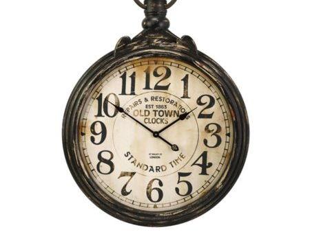 New GCSE: AOS1 Haydn and 'The Clock' (AQA)
