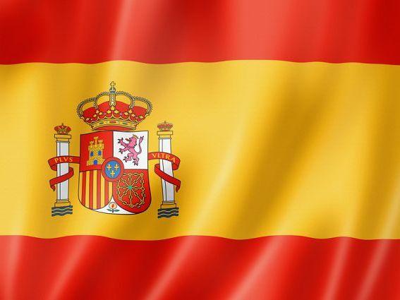 The Simple Future Tense in Spanish