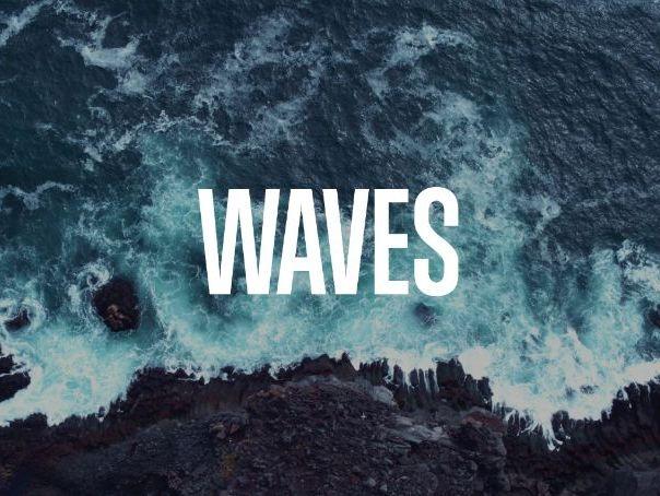 BEST Waves Lesson 9 - Longitudinal Waves