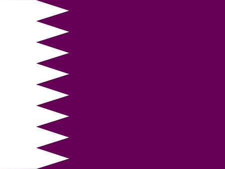 Qatar History and Desert Bundle
