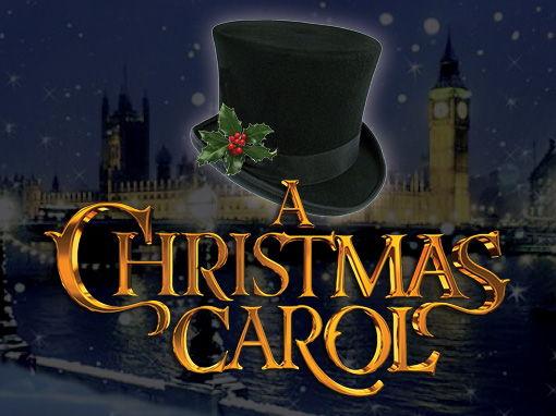 A Christmas Carol Quotation & Analysis Lesson