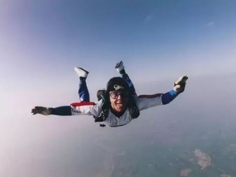 IGCSE Measuring acceleration of free fall practical - Forces and Motion - Movement and position