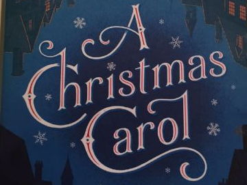 New English Literature GCSE 9-1: A Christmas Carol Full Theme Analysis + Quotations