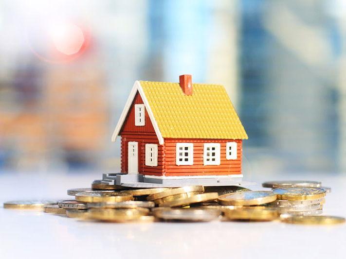 Tutor Time Life Skills Mortgages & Bills