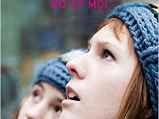 Revision booklet No et Moi